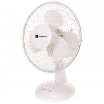 Kingavon Desk Fan