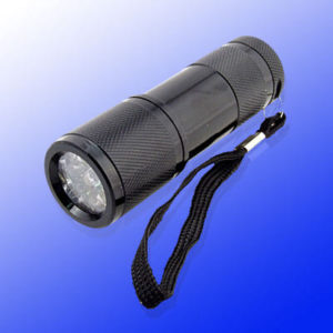 Super Bright LED Torch