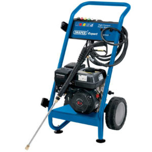Draper Expert Powerwasher