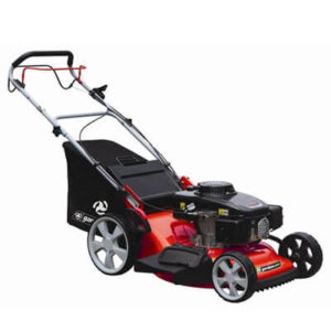 "20"" Self Propelled Lawnmower"