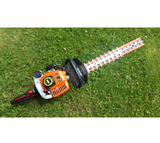Pro Tool Hedge Cutter