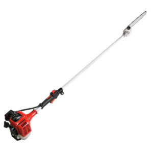 Warrior 26cc Pole Pruner