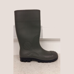 Wellingtons Premium Quality