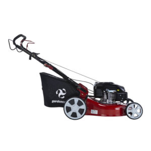 Gardencare LM51SPW Power Drive Mower
