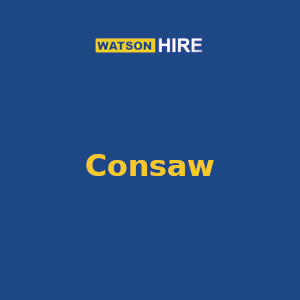 Consaw